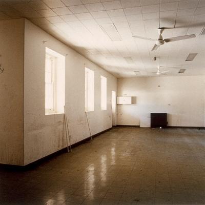 Gladesville hospital
