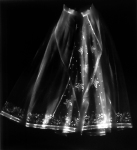 Untitled (petticoat)