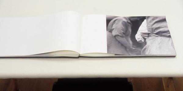Insula: book 1