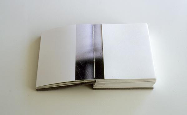 Insula: book 2
