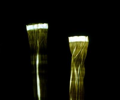 yellow stockings_1